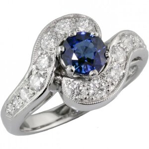 3713-unusual-sapphire-and-diamond-cluster-ring-1549-12-650_0_98.jpg