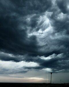 lightning2020.jpg