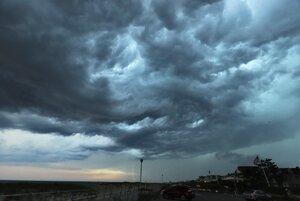 cloudssummer2020.jpg
