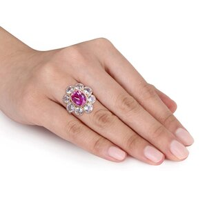 Miadora-10k-Yellow-Gold-Created-Pink-and-White-Sapphire-Flower-Cocktail-Ring-d7fb3bcc-6681-4f5...jpg