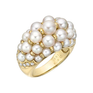 cartier-pearl-diamond-gold-domed-cocktail-ring-1.jpg