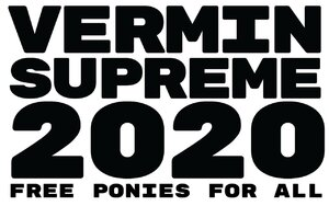 1280px-Vermin_Supreme_2020_-_Free_Ponies_For_All_-_Campaign_Logo.jpg