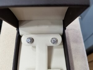 Diamond halo earring jackets.jpg