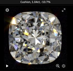 Screenshot 2020-08-11 at 20.58.22.png