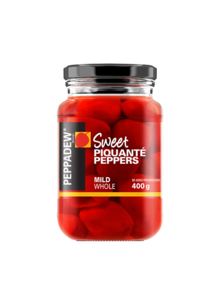 peppadew-piquante-pepper-mild-whole-400g.png