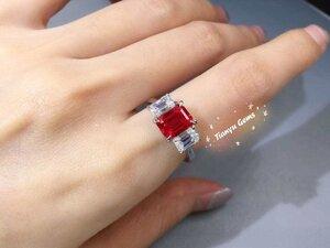 ruby ring 1.jpg