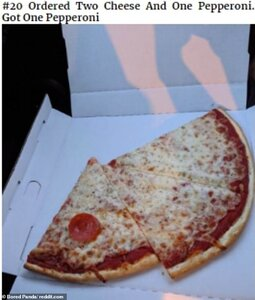 31915182-8624397-Elsewhere_a_request_for_two_cheese_and_one_pepperoni_led_to_one_-m-21_1597393...jpg