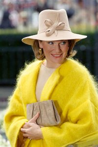 queen-mathilde-of-belgium-borsamalia-hat-picture-not-free-of-rights.jpg