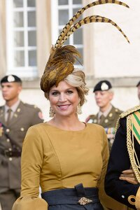 queen-maxima-of-the-netherlands-secret-dream-hat-picture-not-free-of-rights.jpg