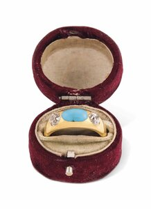 2016_CSK_14139_0553_000(queen_victoria_and_prince_albert_a_turquoise_and_diamond_ring_presente).jpg