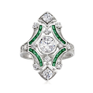 emerald fake ring.jpg