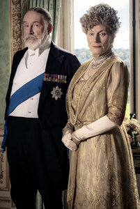 King_George_V_and_Queen_Mary._Downton_Abbey.jpg