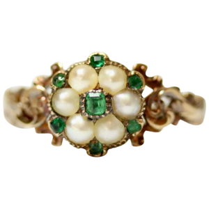 Antique-Early-Victorian-Emerald-Natural-Pearl-full-1A-700_10.10-195-f.png