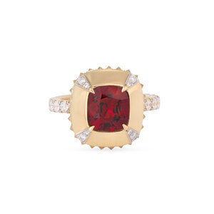 2.65-red-spinel-ring-yellow-gold.jpg