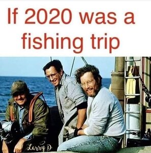 2020fishingtrip.jpg