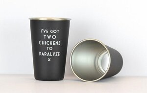 TWO-CHICKENS-TO-PARALYZE-2_1024x.jpg