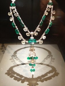 inquisition-necklace-smithsonian.jpg