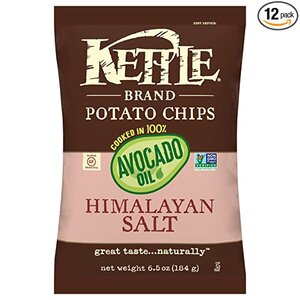 kettle chips himalayan salt 6.5oz.jpg