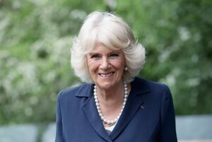 Before-Becoming-Duchess-Camilla-Had-Few-Jobs.jpg