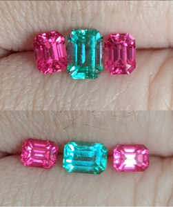 Emerald Spinel.png