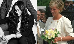 meghan-markle-princess-diana-watch-t.jpg