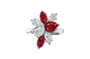 winston_cluster_by_harry_winston_ring_ruby_and_diamond_FRRPCLPMWC_569258_trans_1.png