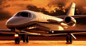 Sovereign6Desert-Jet-provides-private-jet-charter-flights-and-aircraft-management-resize.jpg