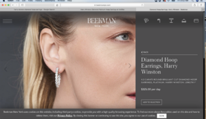 Harry Winston Hoops Screen Shot 2020-08-28 at 9.53.54 AM.png