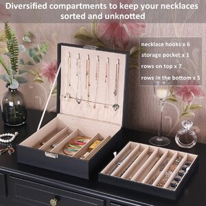 necklace organizer.jpg
