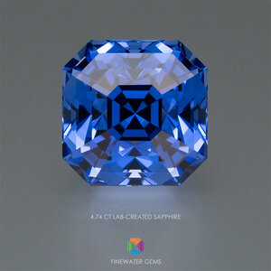 1413LabSapphire_4.74ct_8.1x8.1x7.7mm.jpg