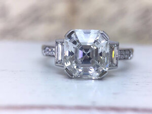 CVB 2.73ct antique asscher 2.JPG