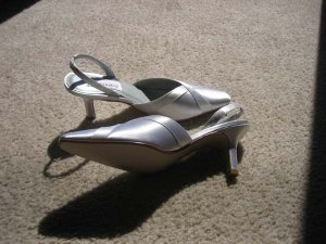 Shoes_34t345.jpg
