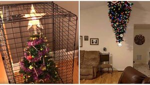 15-clever-hacks-to-pet-proof-christmas-trees-from-cats-and-dogs.jpg