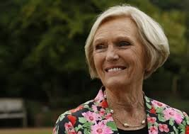mary-berry.jpeg