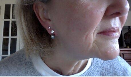 blue pearl and diamond drops.jpeg