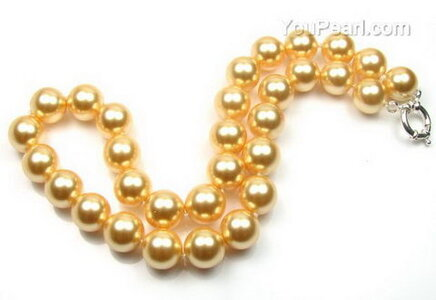 golden south sea pearl yes.jpg
