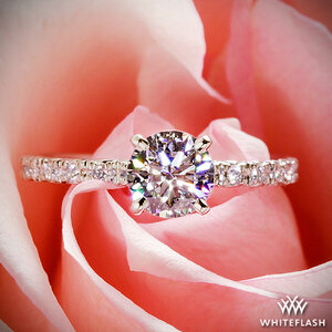 French-Set-Pave-Engagement-Ring-in-14k-White-Gold-from-Whiteflash_60196_62443_g.jpg