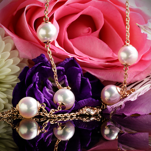 Semi-Custom-20123-Diamond-and-Pearl-Station-Necklace-in-18k-Rose-Gold-by-Whiteflash_g.png