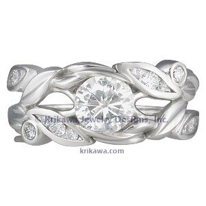 scaffolding-garden-engagement-ring-tv.jpg