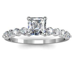 small-asscher-cut-engagement-ring-pearl.jpg