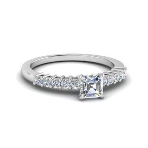 asscher-cut-basket-prong-diamond-small-engagement-ring-in-14K-white-gold-FDENS3104ASR-NL-WG.jpg