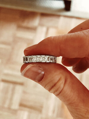 eternity band.jpg