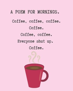 poemformornings.jpg