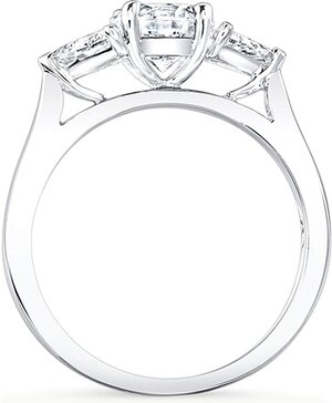 3-stone-trillion-diamond-engagement-ring-scs1271b-2-l.jpg
