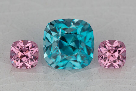Zircon and spinels after.jpg