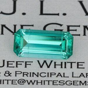 TML102 Blue Green Tourmaline 3.29ct 13.65x6.41mm.jpg