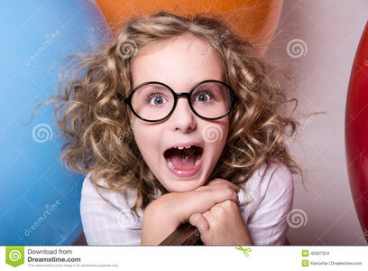 happy-surprised-girl-glasses-open-mouth-background-large-balloons-45507324.jpg