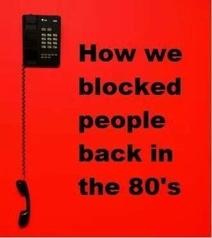 blockingpeopleinthe80s.jpg