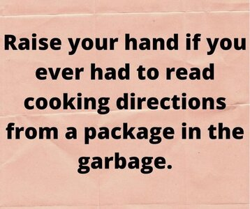 cookingdirections.jpg