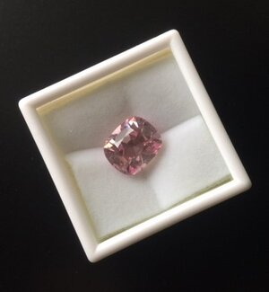 light pink sapphire.jpg